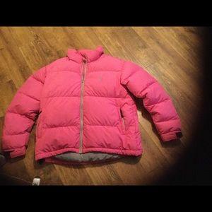 Women's Browning Jacket
